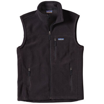 Patagonia Men's Classic Synchilla Fleece Vest