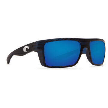Costa Del Mar Motu Glass Lens Polarized Sunglasses