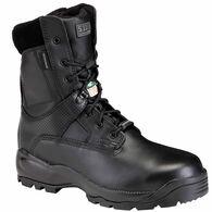 "5.11 Men's 8"" Tactical ATAC Shield Boot"