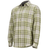 Marmot Men's Zephyr Long-Sleeve Shirt