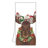 Paperproducts Design Maurice Kitchen Towel