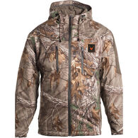 Walls Men's Scentrex Silent Quest Insulated Parka