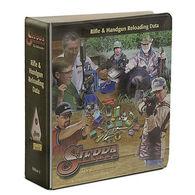 Sierra 5th Edition Rifle & Handgun Reloading Manual
