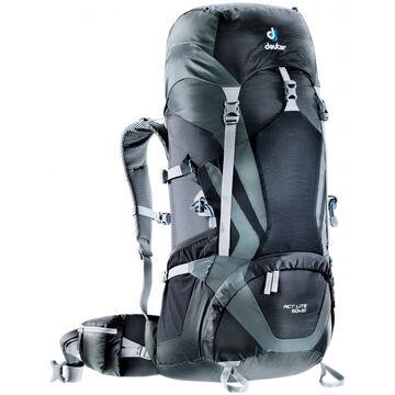 Deuter ACT Lite 50 +10 Liter Backpack