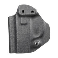 Mission First Tactical Ruger LCP Appendix / IWB / OWB Holster