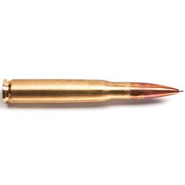 Big Sky Carvers 50 Caliber Shotgun Shell Pen