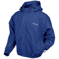 Frogg Toggs Men's Pro Action Jacket w/ Pockets