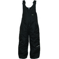 Rawik Youth Cirque Bib Pants