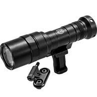 SureFire Mini Scout Light Pro 500 Lumen Waterproof Weapon Light