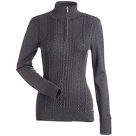 Nils Women's Diana Sweater
