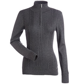 Nils Womens Diana Sweater