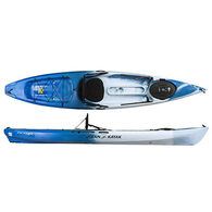 Ocean Kayak Tetra 12 Sit-On-Top Kayak