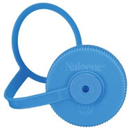 Nalgene Loop-Top Lid for 32 oz. Wide-Mouth Bottle