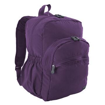LiteGear RFID-City Pack 17 Liter Backpack