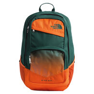 The North Face Wise Guy 27 Liter Backpack