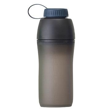 Platypus 1.0 Liter Meta Bottle + Microfilter