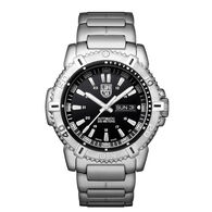 Luminox Modern Mariner Automatic 6502 Watch