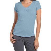 Kuhl Women's Sona Short-Sleeve Shirt