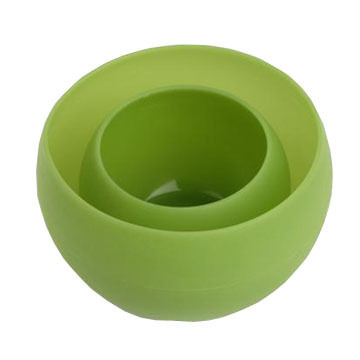 Guyot Designs Squishy Bowls Cup & Bowl Set