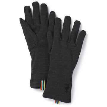 SmartWool Womens Merino 250 Glove