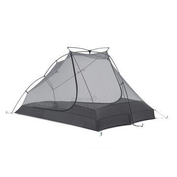 Sea to Summit Alto TR2 2-Person Ultralight Tent