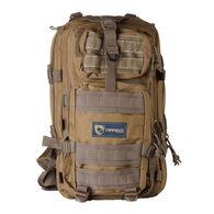 Drago Gear Tracker Backpack