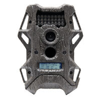 Wildgame Innovations Cloak Pro 12 Trail Camera