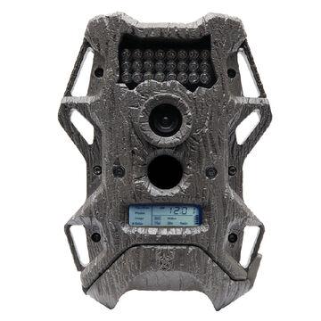 Wildgame Innovations Cloak Pro 12 Trail Camera
