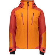 Obermeyer Men's Raze Jacket