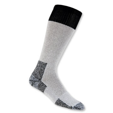 Thorlo Men's Cold Weather Hunting Sock