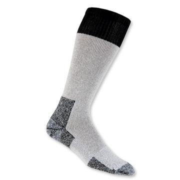 Thorlo Mens Cold Weather Hunting Sock
