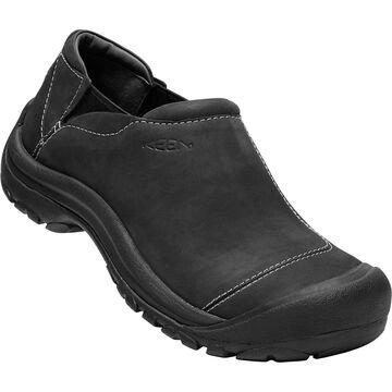 Keen Men's Ashland Shoe