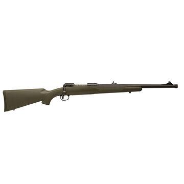 Savage 11/111 Hog Hunter 223 Remington 20 4-Round Rifle