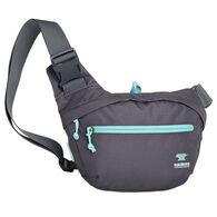 Mountainsmith Knockabout 3.7 Liter Waist / Shoulder Sling Bag