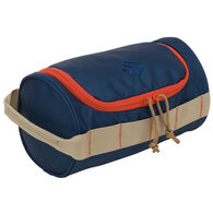 Outdoor Products Tag-A-Long 4 Liter Dopp Kit