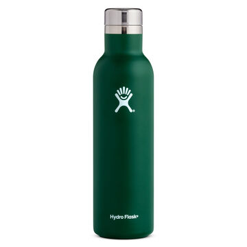 Hydro Flask 25 oz. Insulated Wine Bottle