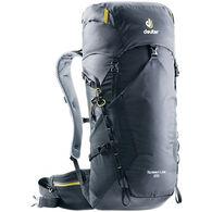 Deuter Speed Lite 26 Liter Backpack