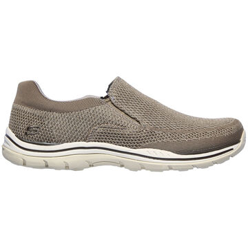 Skechers Mens Relaxed Fit: Expected - Gomel Shoe