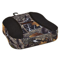 Therm-a-Seat Infusion Camo Cushion