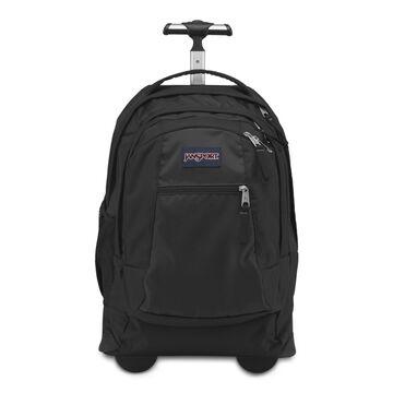 JanSport Driver 8 36 Liter Wheeled Backpack