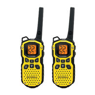 Motorola Talkabout MS350R Two-Way Radio - 2 Pk.