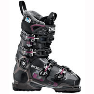 Dalbello Women's DS AX 80 W Alpine Ski Boot