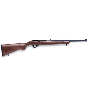 Ruger 10/22 Sporter 22 LR 10-Round Semi-Automatic Rifle