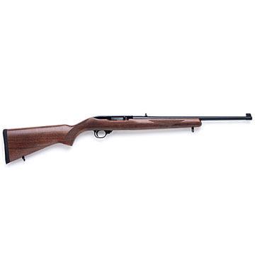 Ruger 10/22 Sporter 22 LR 18.5 10-Round Rifle