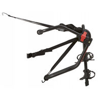Yakima HangOut 3-Bike Bicycle Carrier