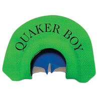 Quaker Boy SR-Razor Turkey Call