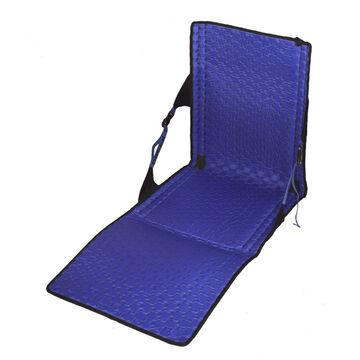 Crazy Creek HEX 2.0 PowerLounger Chair