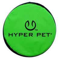 Hyper Pet Flippy Flopper Dog Toy