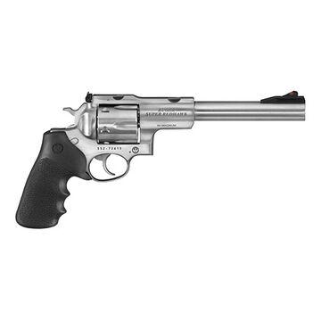 Ruger Super Redhawk 44 Remington Magnum 7.5 6-Round Revolver