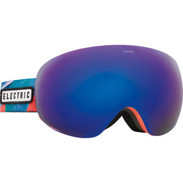 Electric EG3.5 Snow Goggle